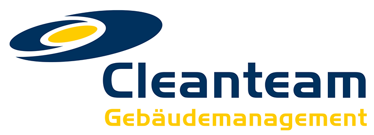 CTG Cleanteam Gebäudemanagement GmbH